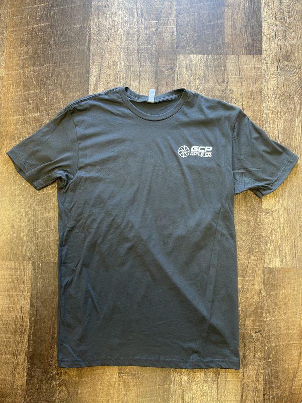 GCP T shirt